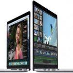 新型モデル「MacBookPro(2016)」の出荷開始?スペック仕様もリークされる!