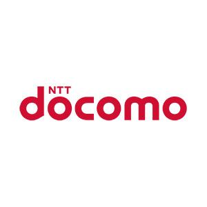 docomo-4