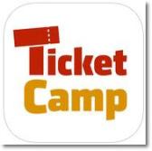 ticketcamp2