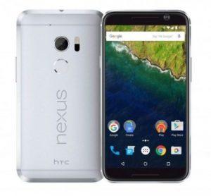 Nexus1-480x445