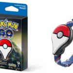 PokemonGOPlusが正式発表!発売日は9月17日(土)、価格は3500円!
