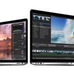 【噂】最新モデル「MacBook(2016年)」のスペック仕様/発表日/発売日のリーク情報