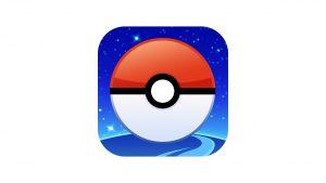 pokemon-go-will-launch-in-japan-tomorrow