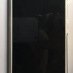 【解決】Huaweiスマホでバッテリーの減りが早い/すぐに無くなる場合の対処設定方法