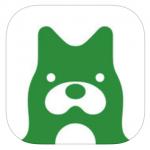 【解決】アメーバアプリでリブログされた記事を確認できない場合の対処設定方法