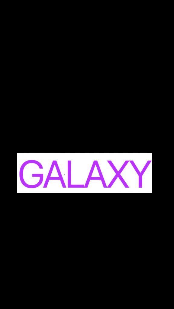 強制 起動 Galaxy 再